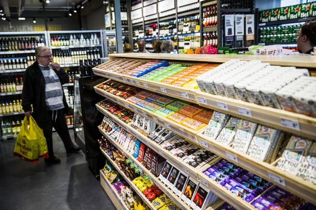 tweede pinksterdag jumbo supermarkt