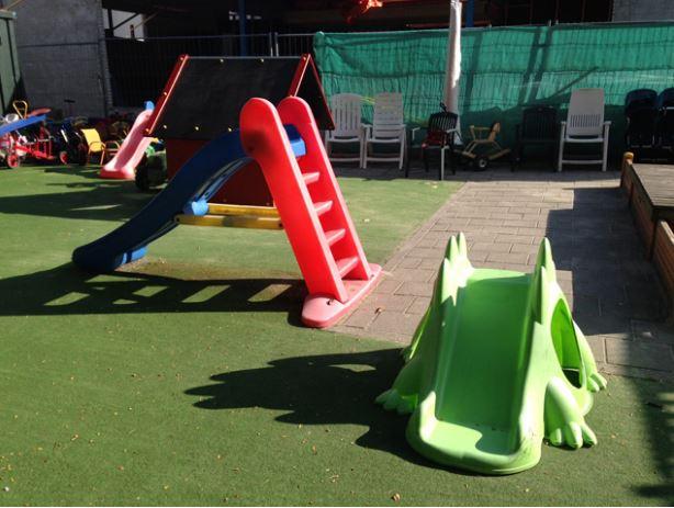speeltuin sint olofspark