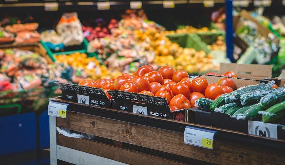 Pinksteren supermarkt open delft