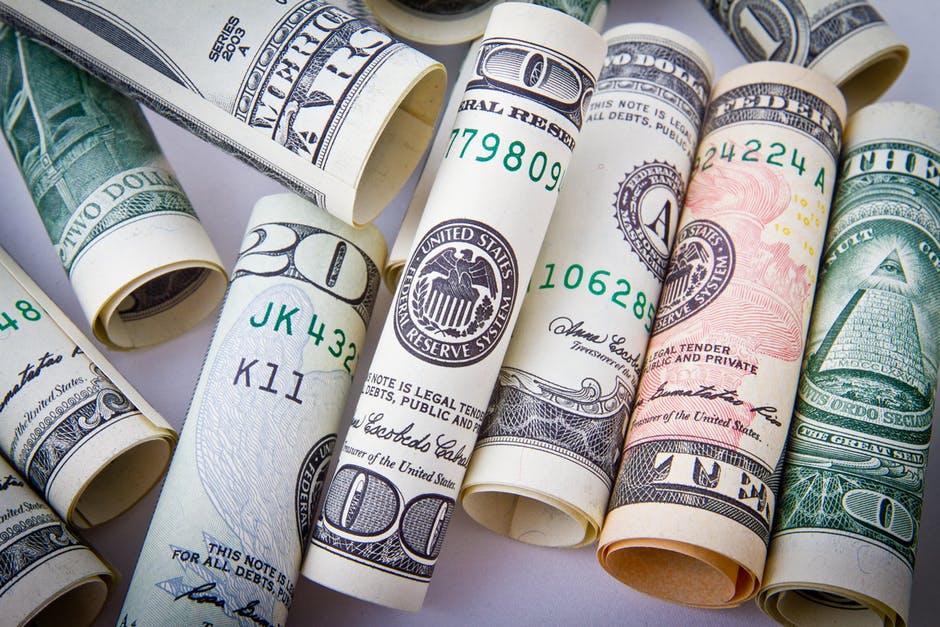 geldwisselkantoor delft