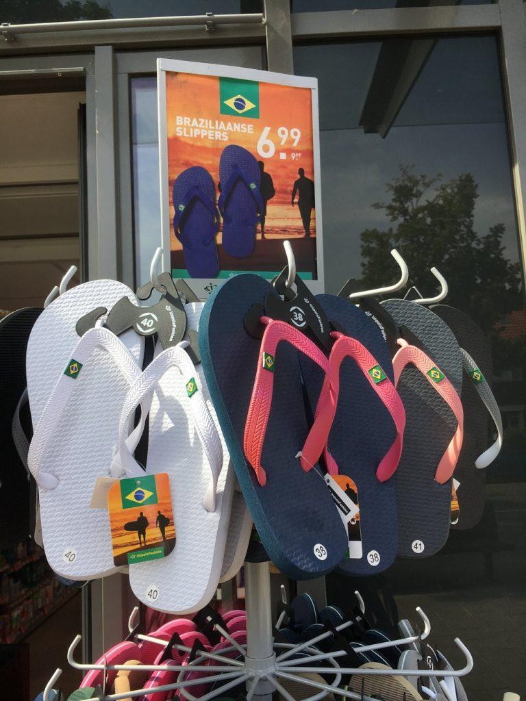 slippers-etos-