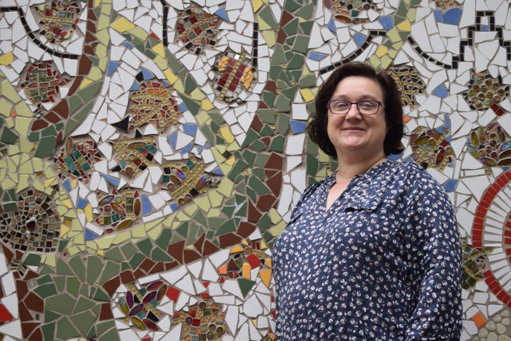 Lucie Cunningham