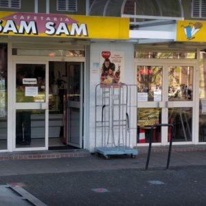 cafetaria-samsam-delft