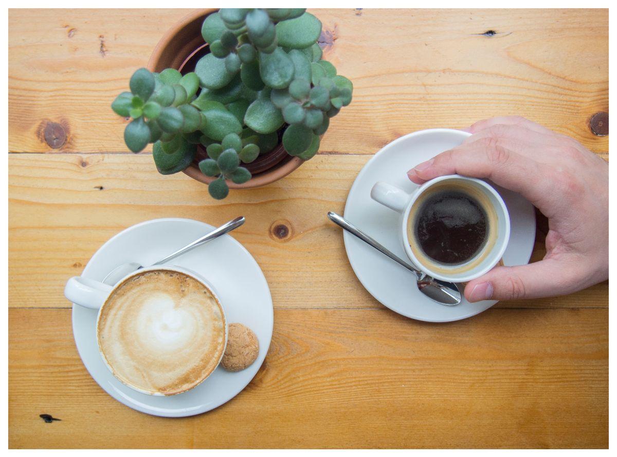 bijzondere koffie delft miss morrisson