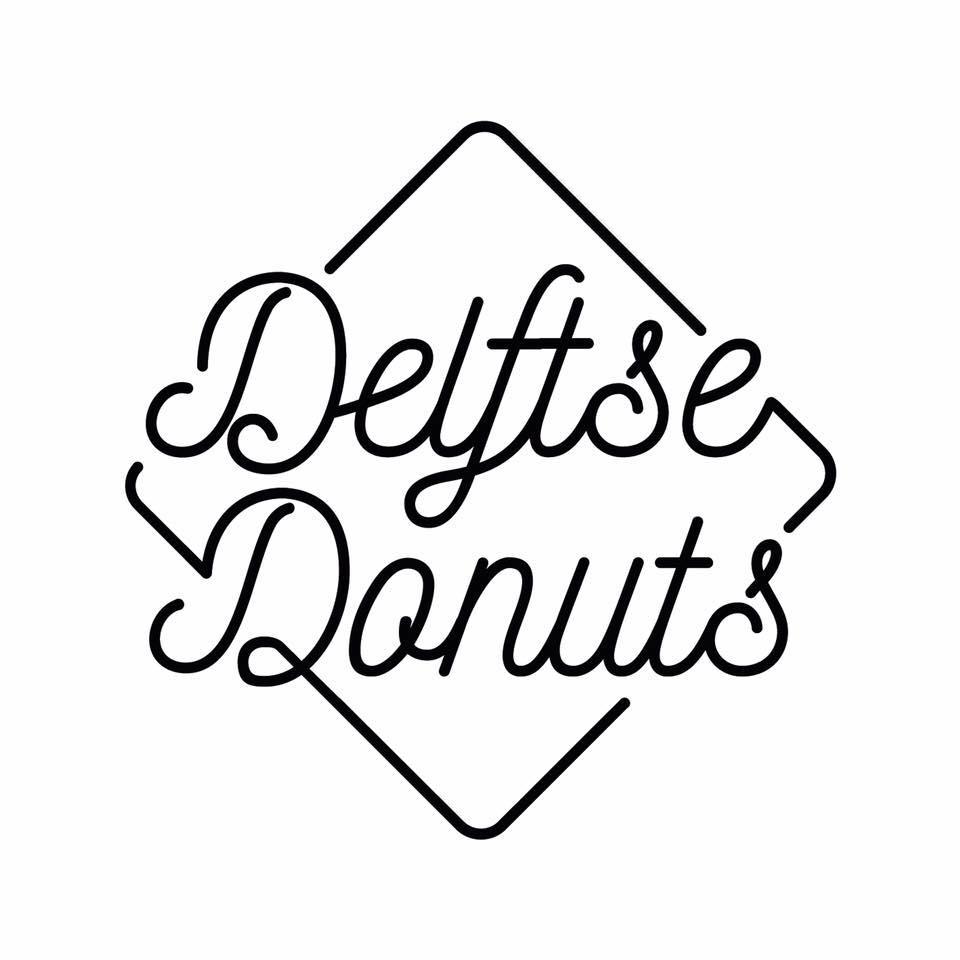 delftse donut