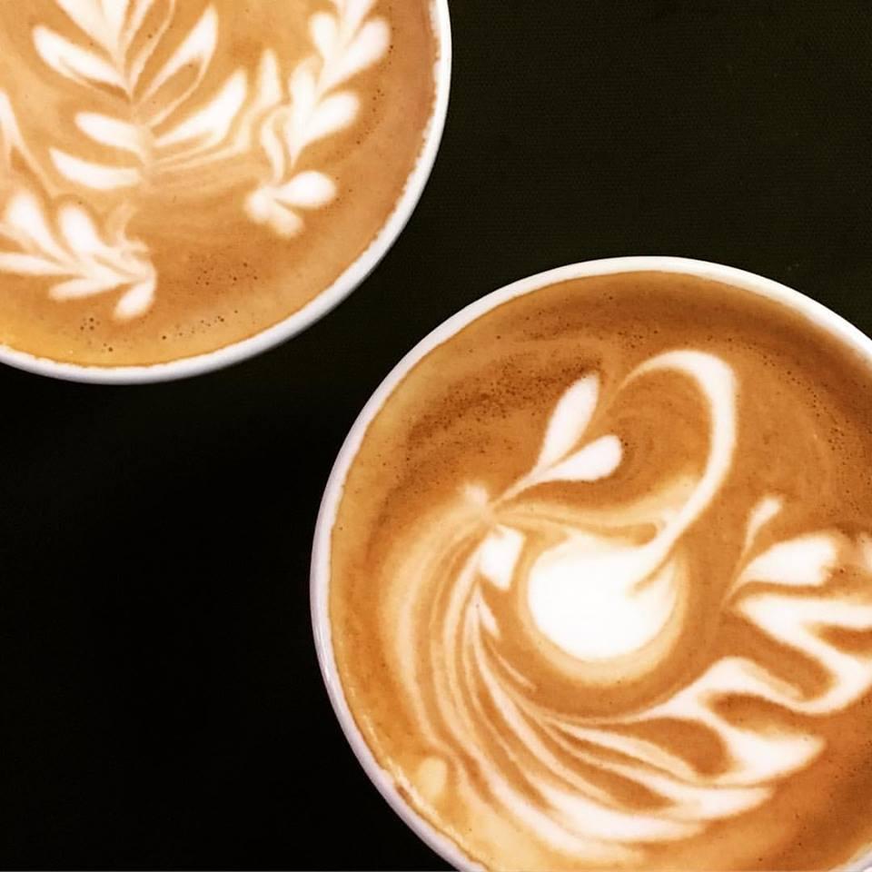 Jans Delft koffie misset horeca koffie top 100