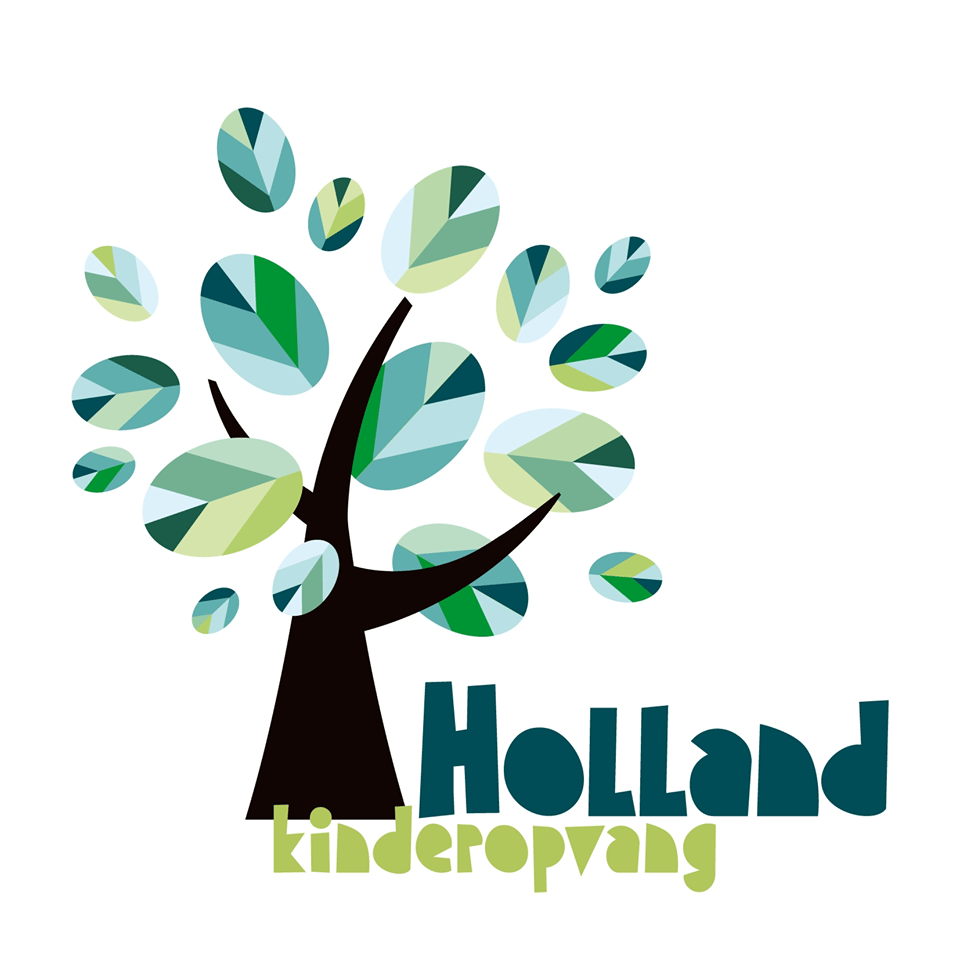 holland kinderopvang