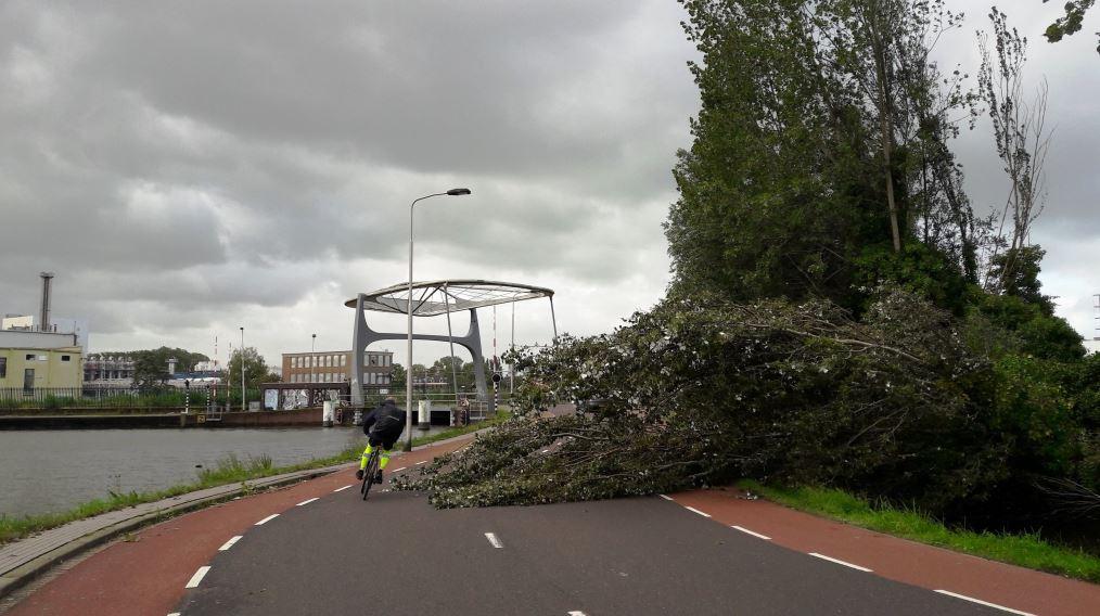 storm-carel-van-der-vleden