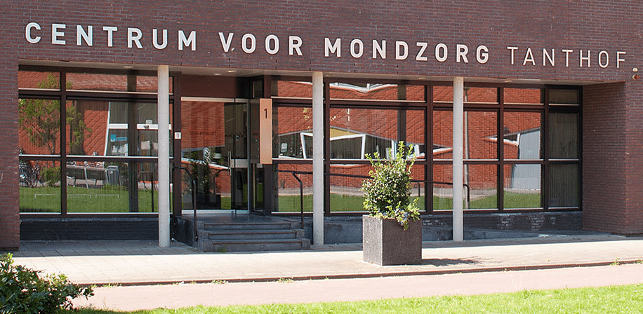 Centrum voor Mondzorg Tanthof