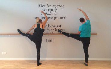 ballet barre bbb healthboutique