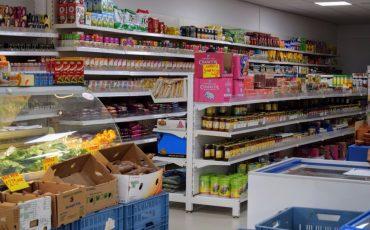 star asian supermarket