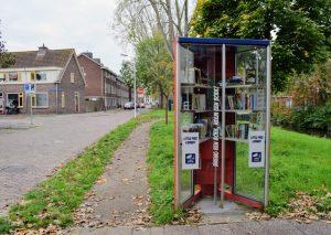 De Snek Delft