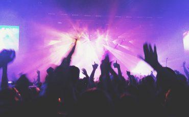 discotheek uitgaan in delft