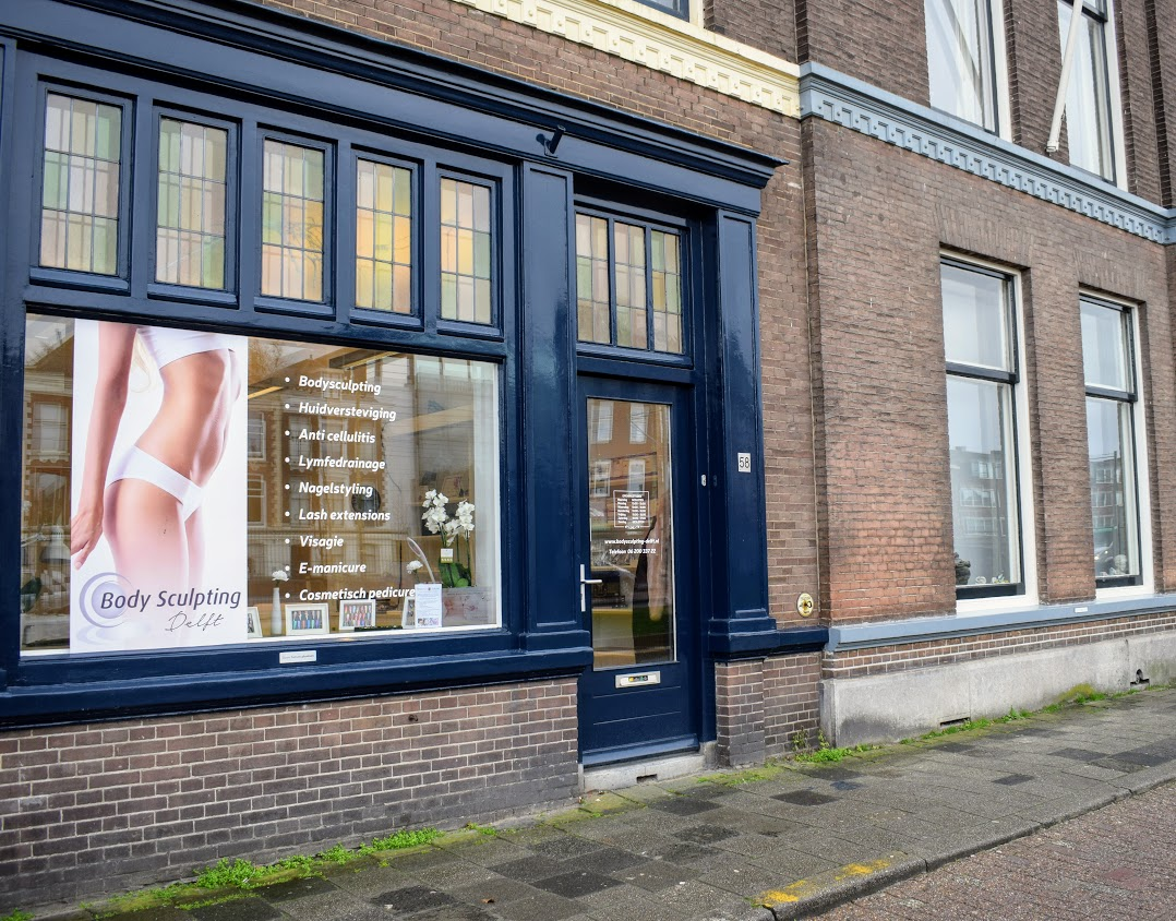 bodysculpting-delft