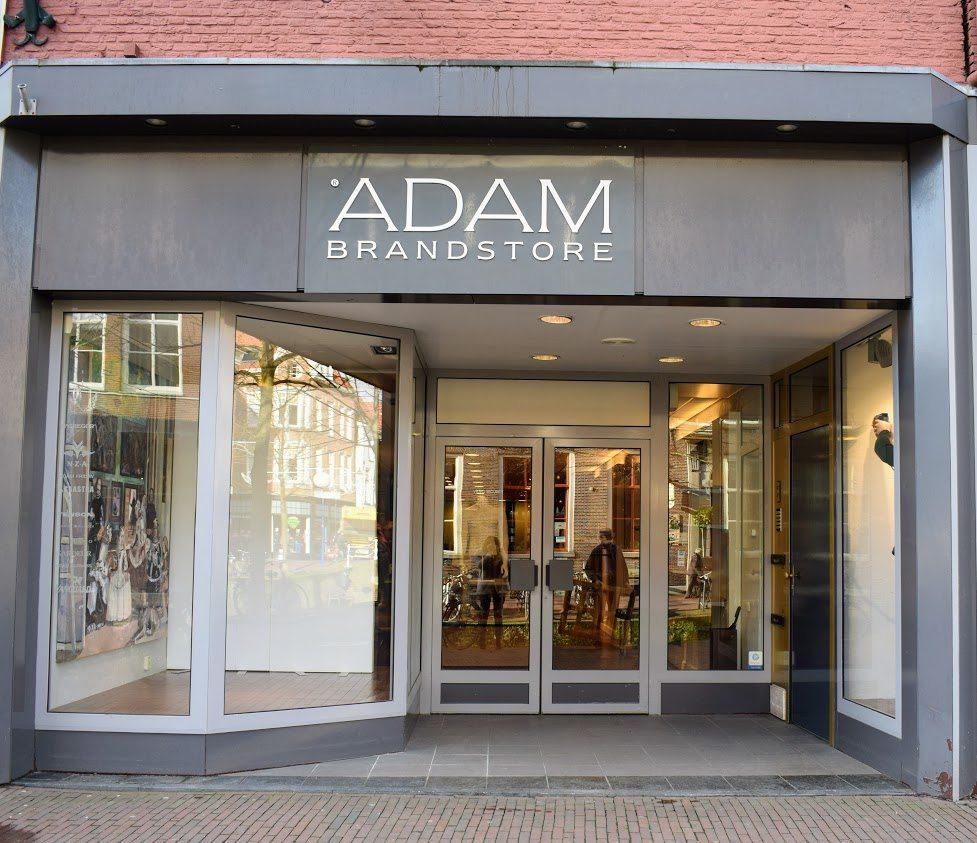 adam-brandstore-delft