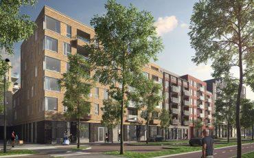Nieuw Delft