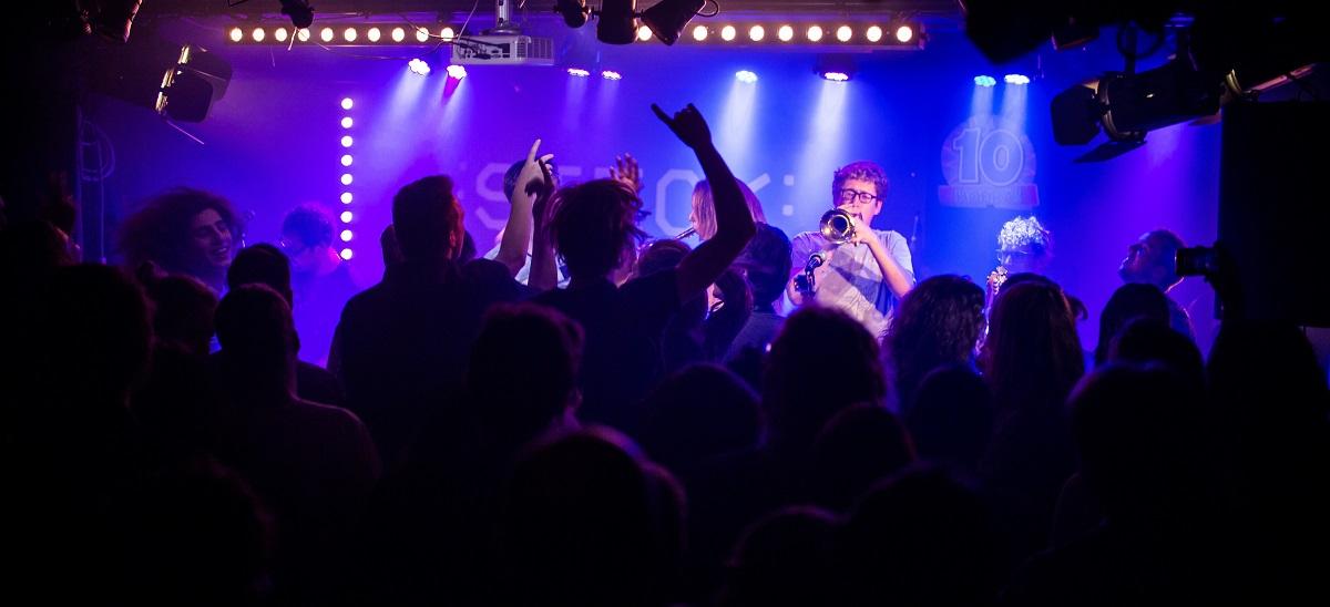 steck-stage-optredens-poppodium-delft
