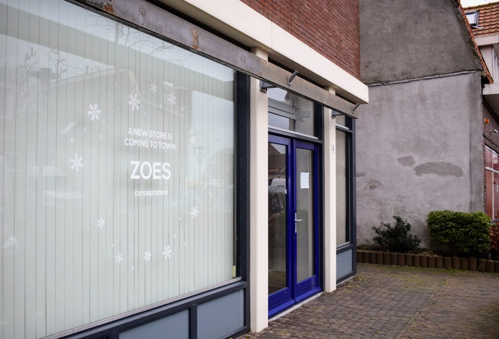 zoes conceptstore