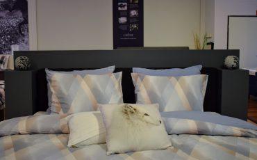 dutch-dream-delft