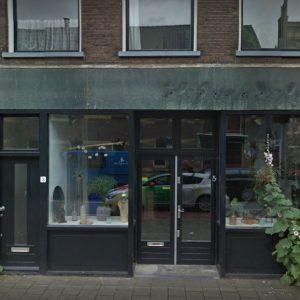 Bed and breakfast Havenstraat 5