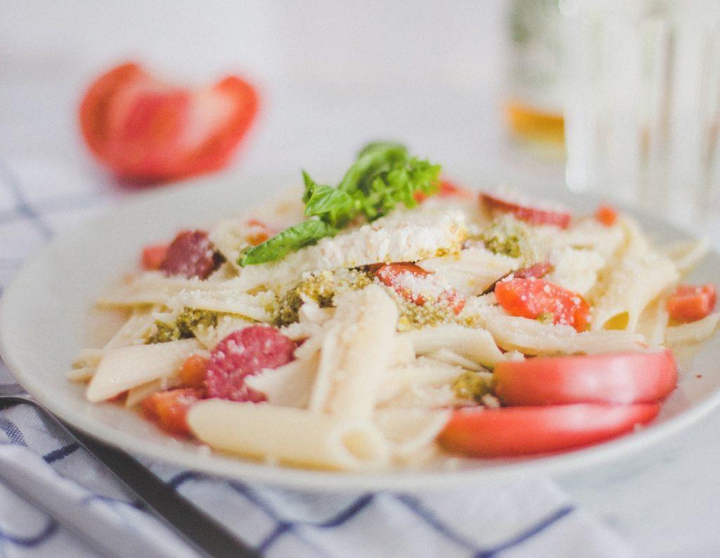 pasta-cursus