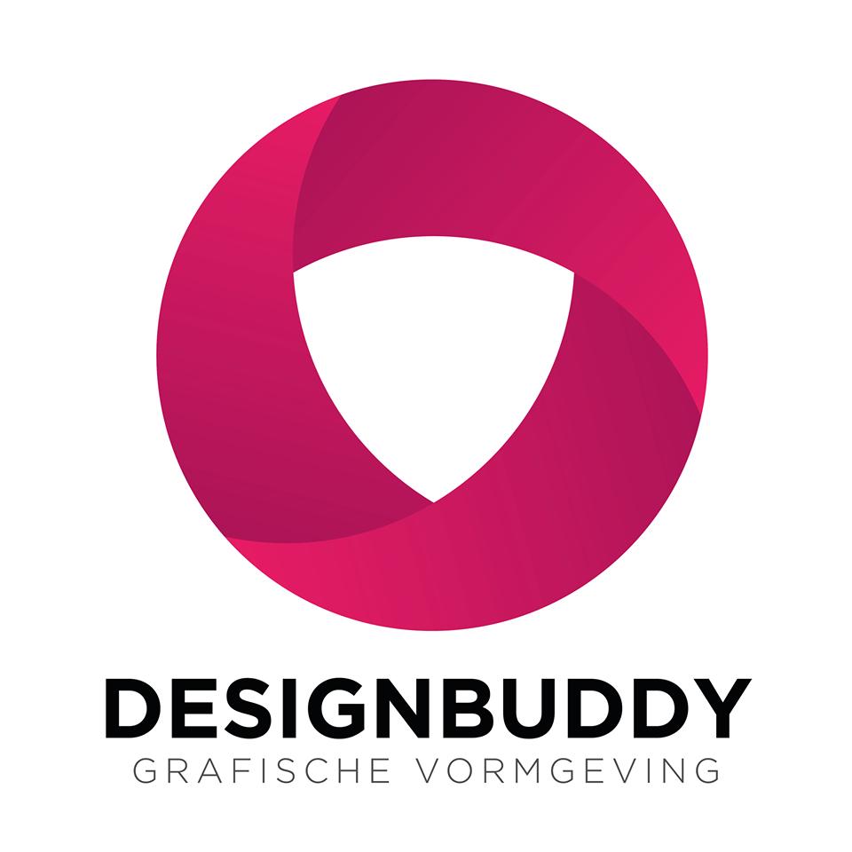 designbuddy