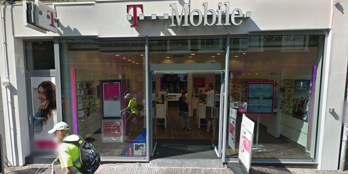 t-mobile-delft