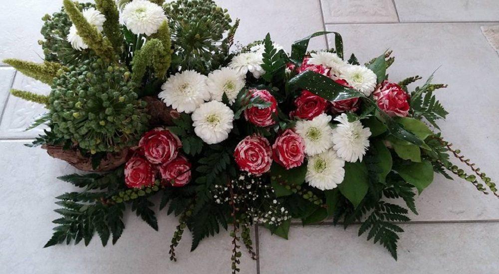 mirels bloemen