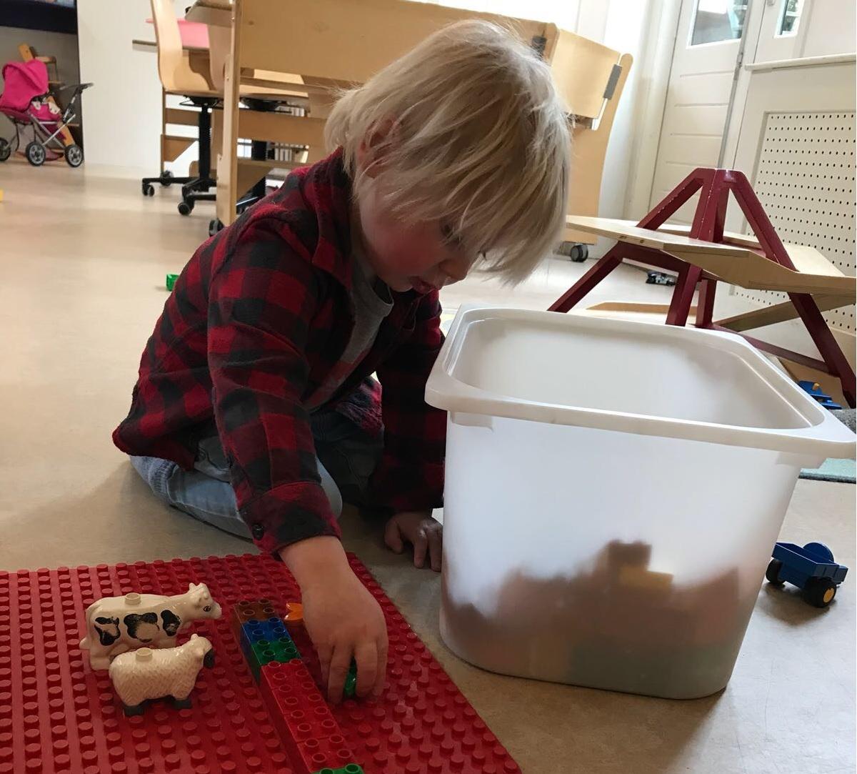 kinderdagverblijf-merijn-delft-2