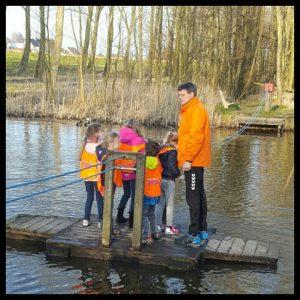 Kindercentrum ZieZoo Delft