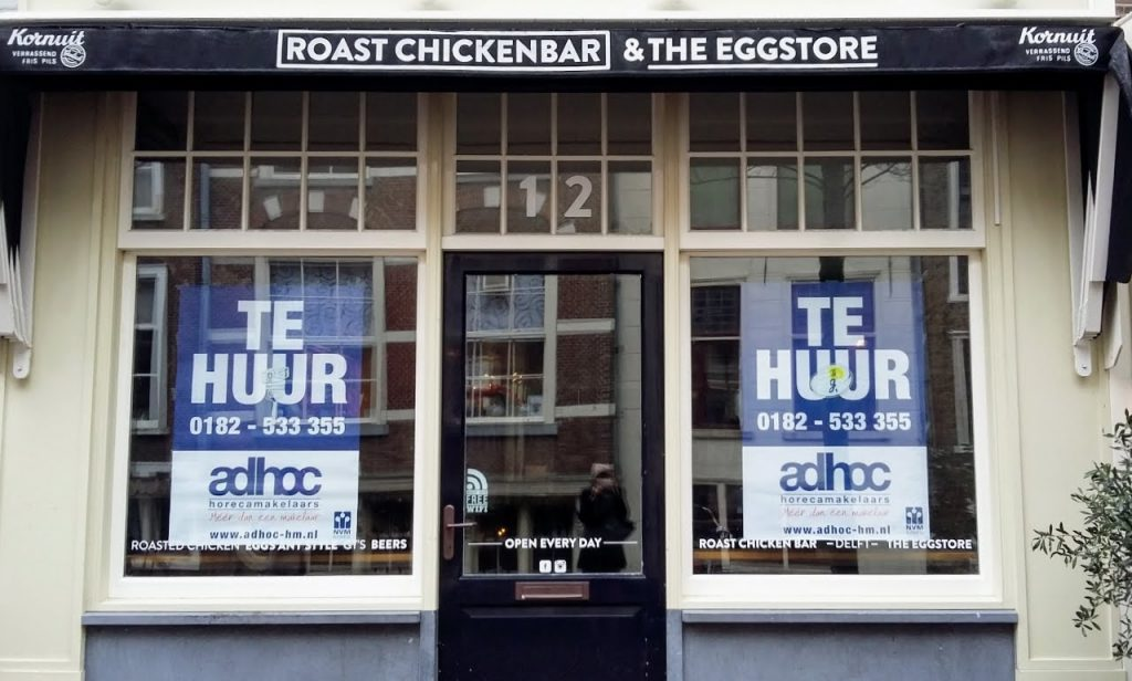 roast-chicken-bar-delft
