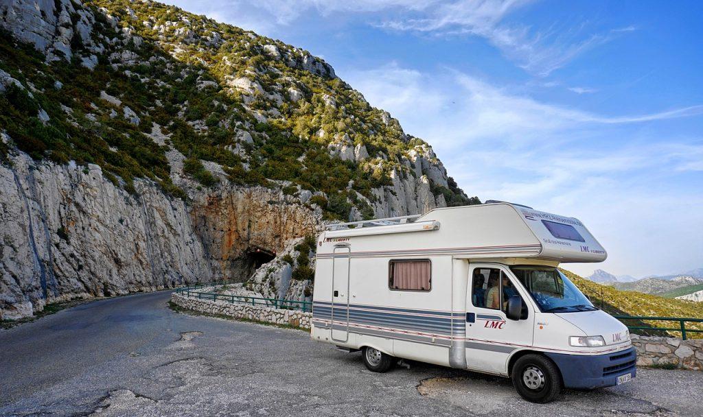 camper idenburg car solutions onderhoud