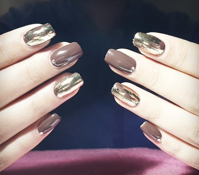 nails & more by romee