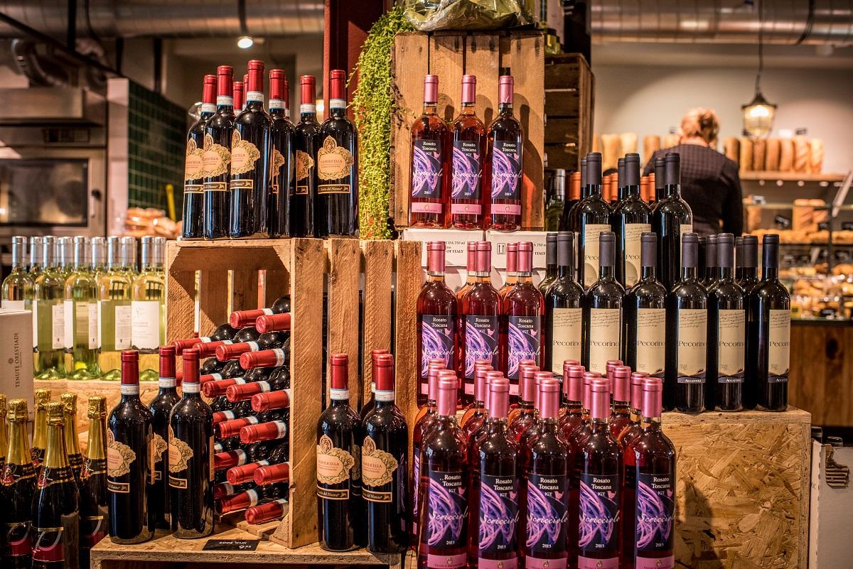 wijnproeverij-van-maanen