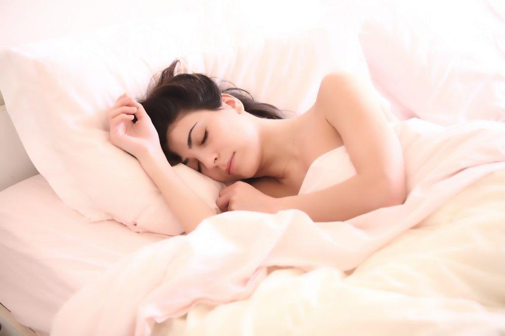 slapen-tips-dutch-dream