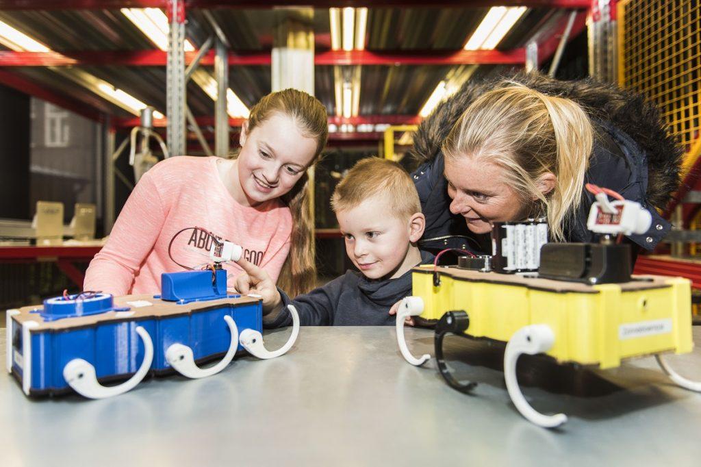 science-centre-delft-museumprijs