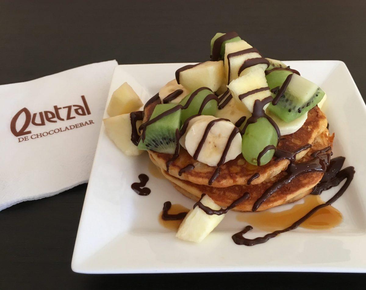 pancakes-quetzal