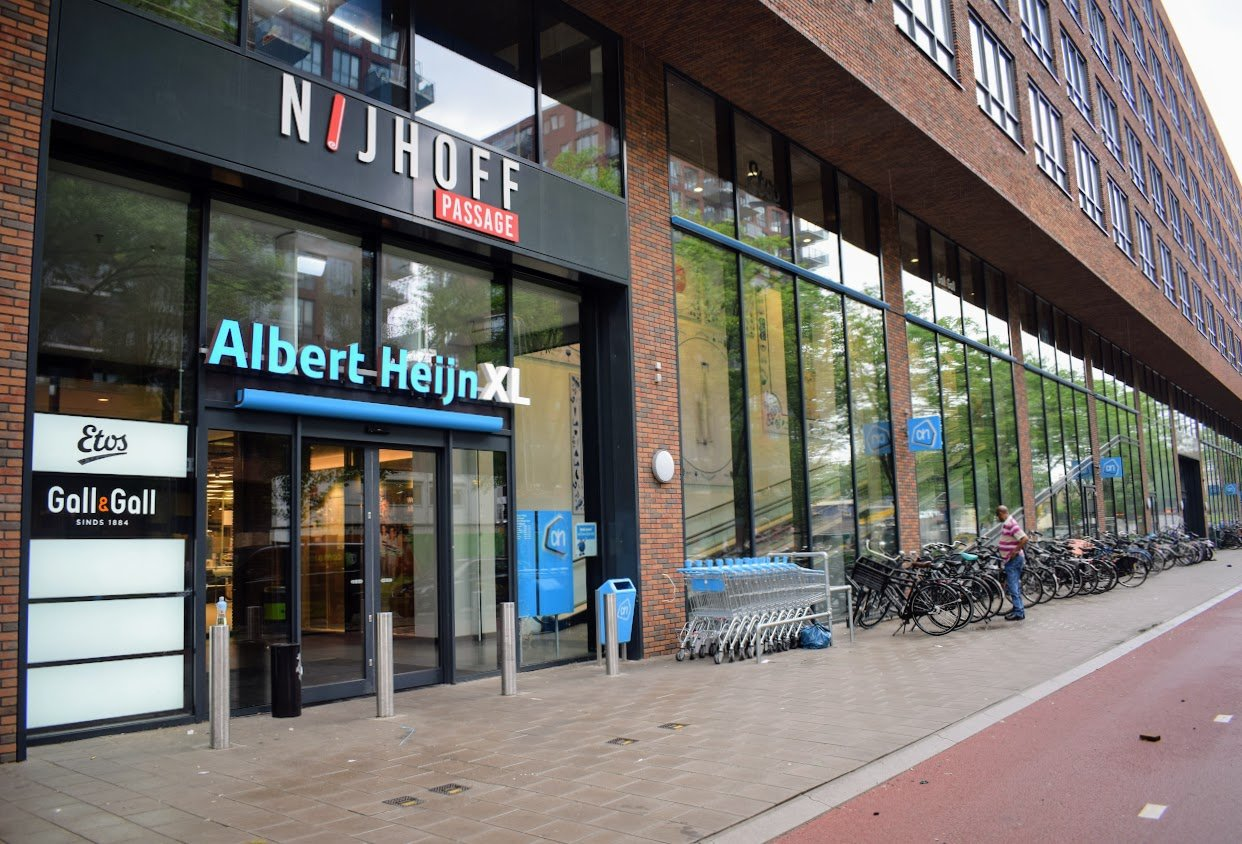 albert-heijn-xl