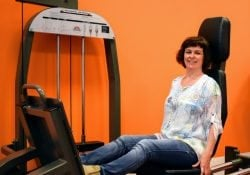 fysiotherapie de hoven
