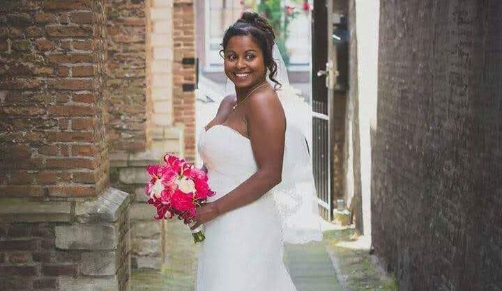 vijitha-switch-for-life-weddingfit
