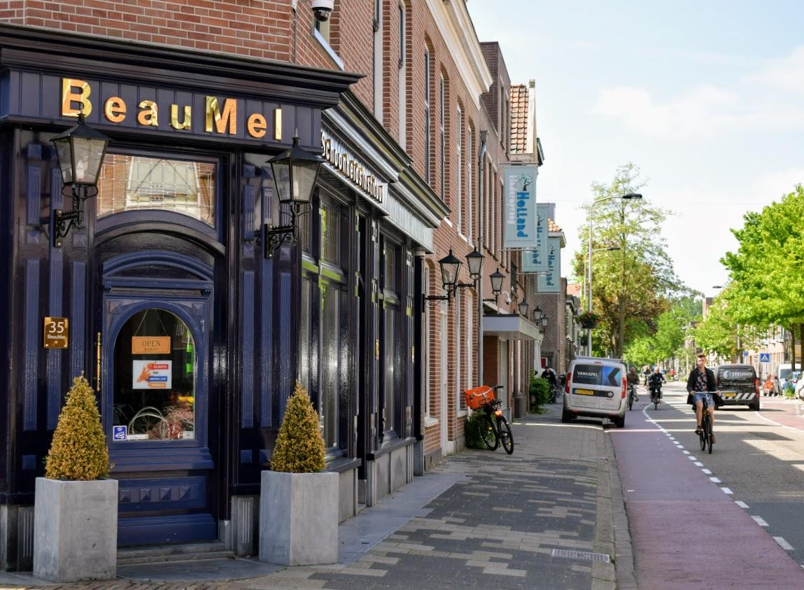 hugo-de-grootstraat-beaumel