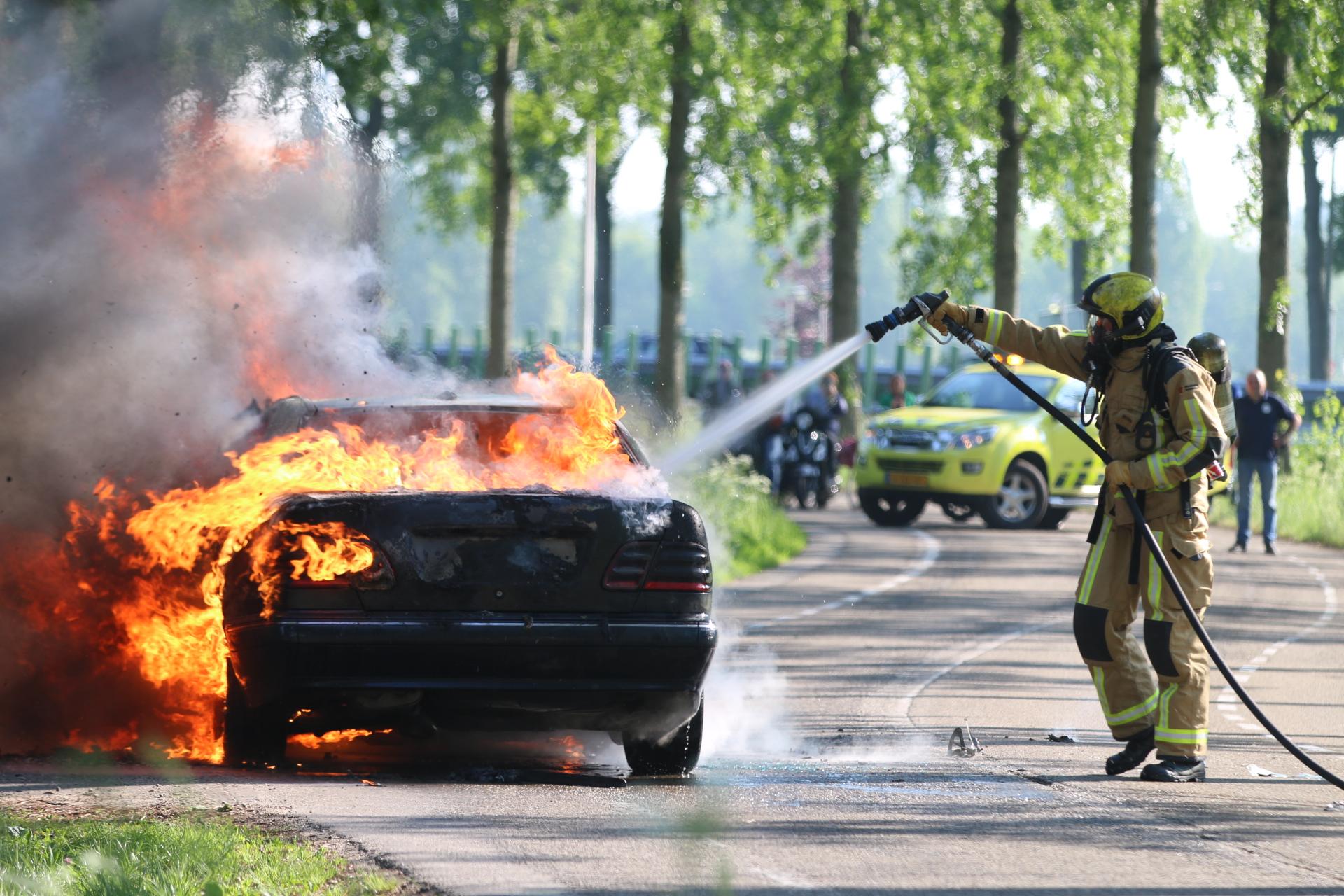 autobrand rijkstraatweg