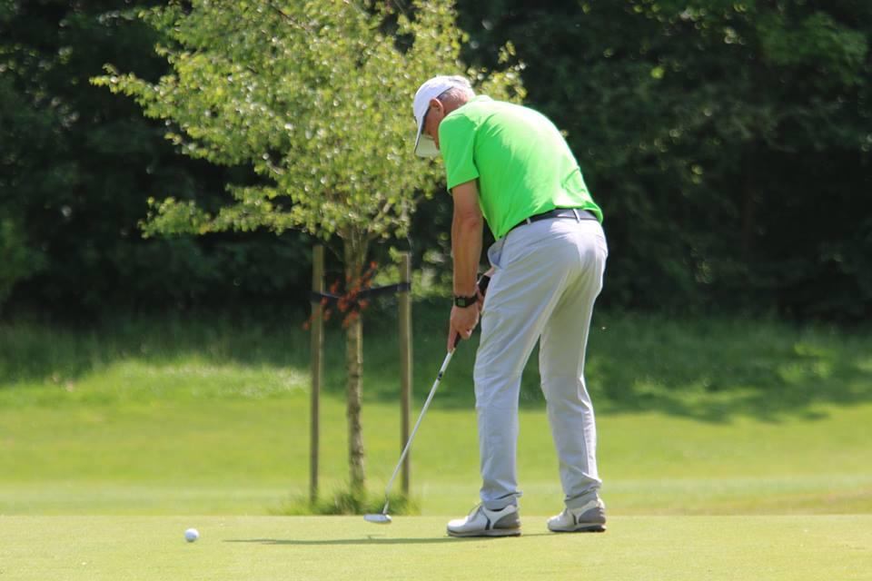 delftse-golfweek-concordia-delft