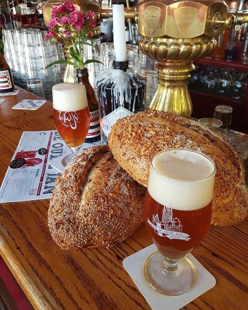 cafe-de-oude-jan-bier
