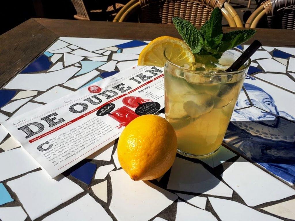 oude-jan-limonade