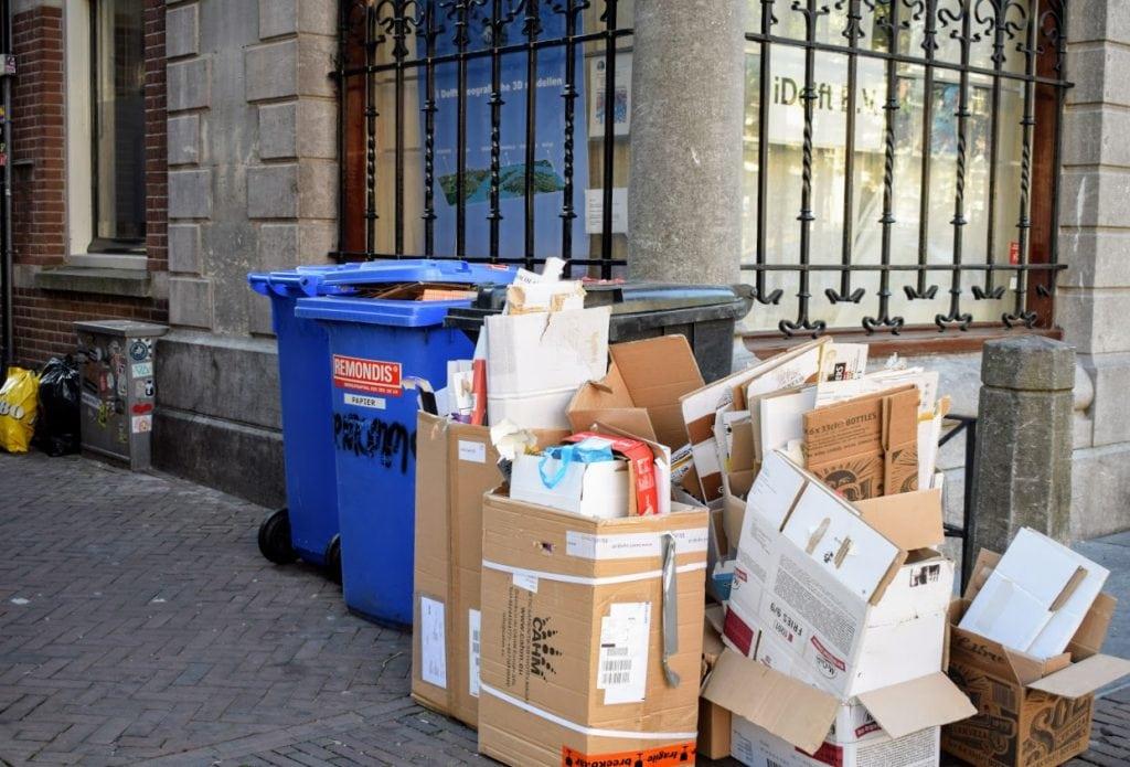 vuilnis-afval-avalex-delft
