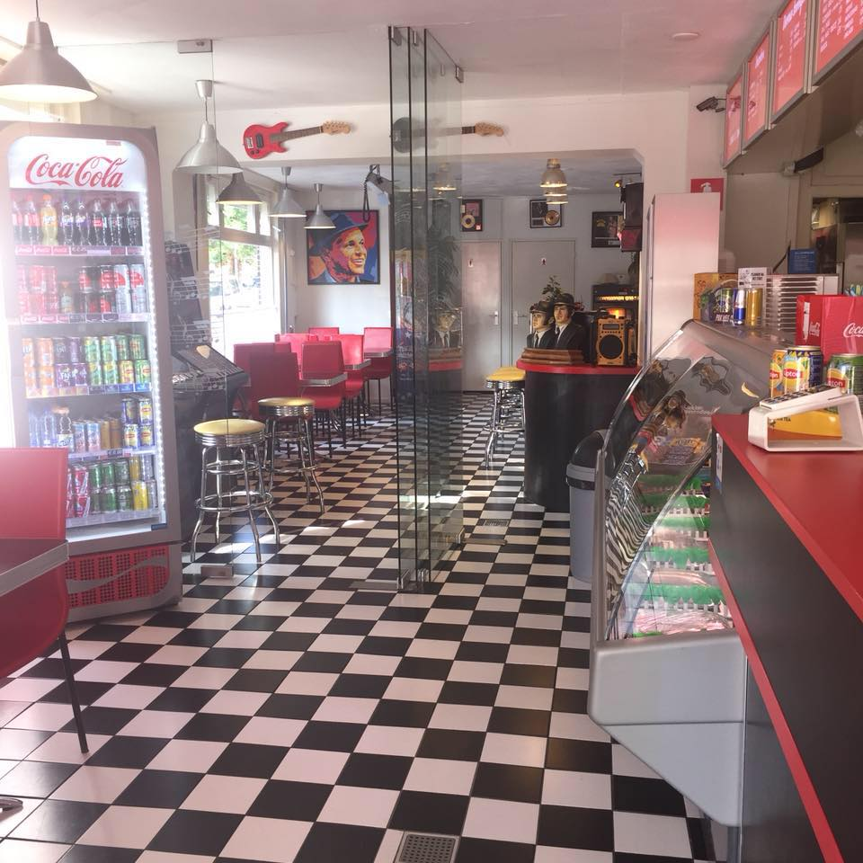 cafetaria-shirleys