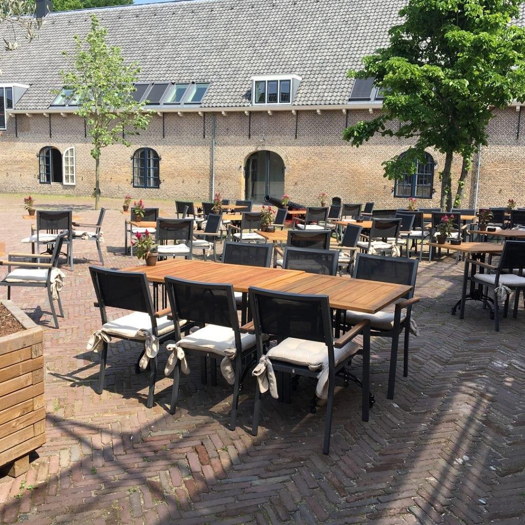 restaurant-kruydt-terras