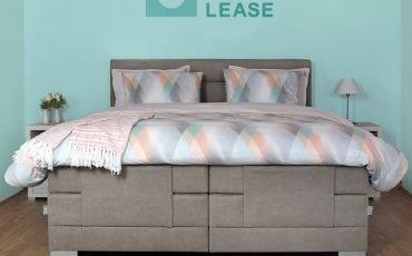 dutch dream lease