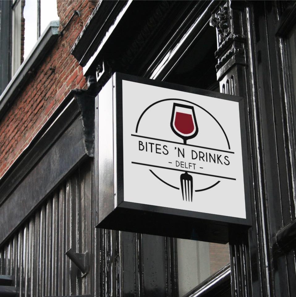 bites n drinks